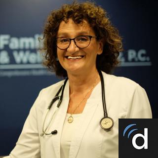 Dr Svjetlana Dziko Family Medicine Doctor In Lincoln Ne Us News