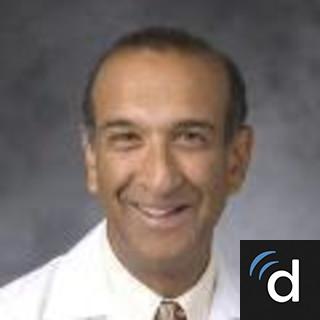 Sanjay Patel, MD, Family Medicine, Raleigh, NC