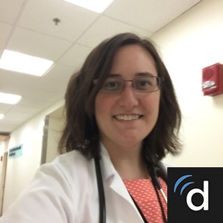 Amber Thompson, MD, Psychiatry, Worcester, MA, UMass Memorial Medical Center
