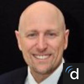 Thomas Pascuzzi, MD, Emergency Medicine, Albuquerque, NM