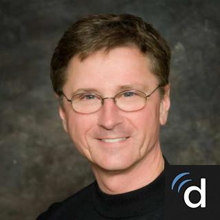 James Maly, MD, Obstetrics & Gynecology, Lincoln, NE, Bryan Medical Center