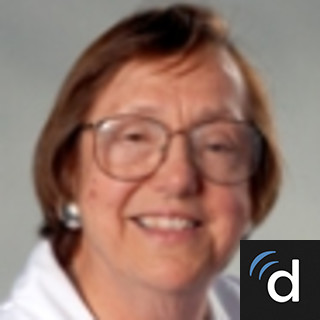 Miriam Rosenthal, MD, Psychiatry, Cleveland, OH, UH Cleveland Medical Center