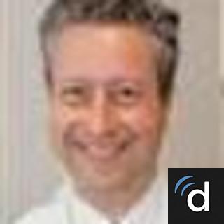 Harold Tepler, MD, Gastroenterology, North Bergen, NJ, CarePoint Health Christ Hospital