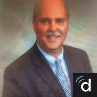 Salvador Badillo, MD, Pediatrics, Tampa, FL, St. Joseph's Hospital