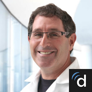 Dr Robert Sommer Cardiologist In New York Ny Us News