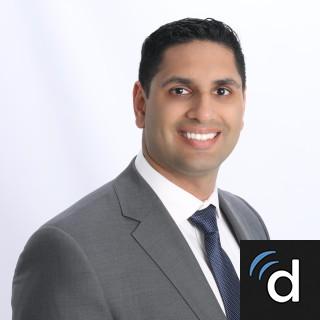 Kermaan Mehta, MD, Other MD/DO, Brooklyn, NY