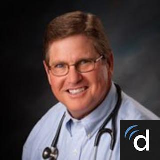 Richard Baxley, MD, Family Medicine, Orlando, FL, AdventHealth Orlando