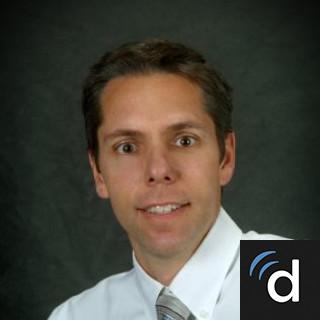 Christian Morgan, MD, Family Medicine, Afton, WY, Star Valley Health
