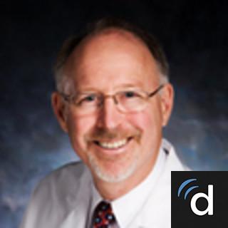 Donald Bartkowski, DO, Urology, East Lansing, MI, Sparrow Hospital