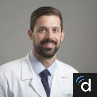 Peter Papagiannopoulos, MD, Otolaryngology (ENT), Chicago, IL, Rush University Medical Center