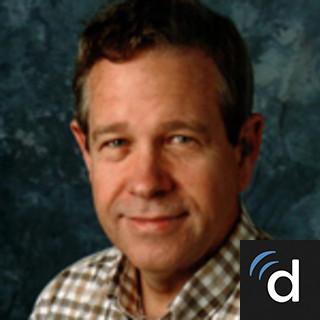 Lester Hauge, MD, Anesthesiology, Sarasota, FL, Doctors Hospital of Sarasota