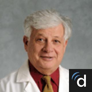 John Fantl, MD, Obstetrics & Gynecology, New York, NY, Mount Sinai Beth Israel