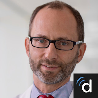 Timothy Gilligan, MD, Oncology, Cleveland, OH, Cleveland Clinic