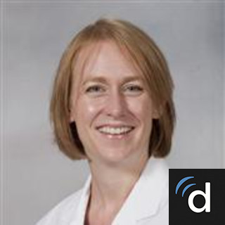 Leigh Campbell, MD, Neonat/Perinatology, Jackson, MS