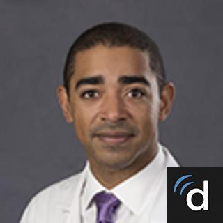 Stefan Kenel-Pierre, MD, Vascular Surgery, Miami, FL, University of Miami Hospital