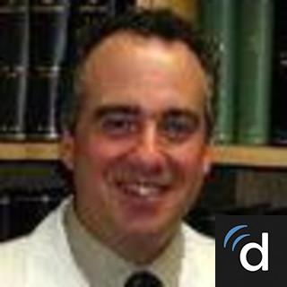 David coleman dating doctor facebook obgyn