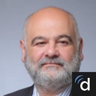 Abraham Chachoua, MD, Oncology, New York, NY, NYU Langone Orthopedic Hospital