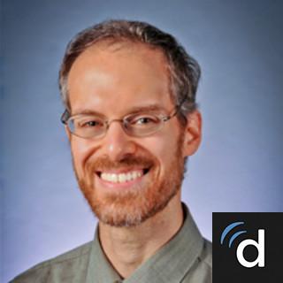 Mark Rosenthal, MD, Pediatrics, Gales Ferry, CT, Lawrence + Memorial Hospital