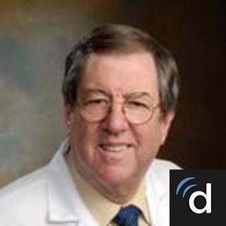 Avrim Eden, MD, Otolaryngology (ENT), Berkeley Heights, NJ