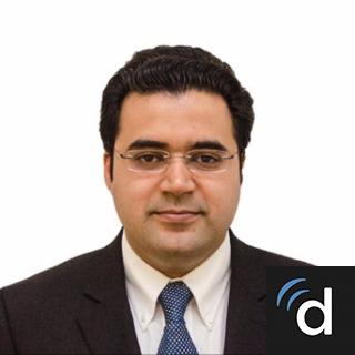 Dr Alok Tripathi Internist In Kansas City Ks Us News