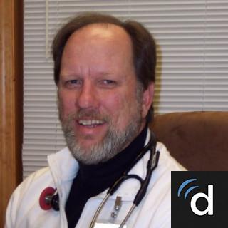 Audie Horn, PA, Family Medicine, Skowhegan, ME, Redington-Fairview General Hospital
