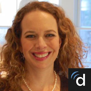 Sharon Jacobson, PA, Obstetrics & Gynecology, Englewood, NJ, Englewood Health