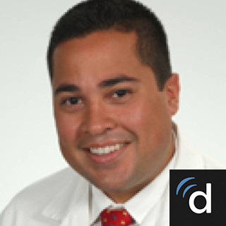 Daniel Corsino, MD, Anesthesiology, Jefferson, LA