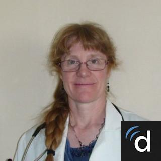 Madelyn Palmer, MD, Family Medicine, Littleton, CO, St Anthony North Medical Pavilion