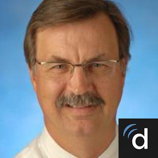 Michael Klemm, MD, Anesthesiology, Walnut Creek, CA, Kaiser Permanente Antioch Medical Center