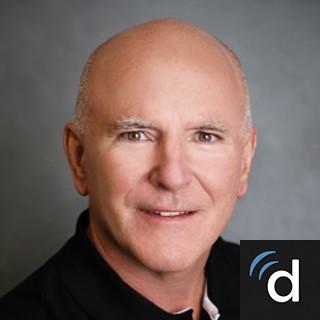 William Rauh, MD, Family Medicine, Wabash, IN, Parkview Wabash Hospital