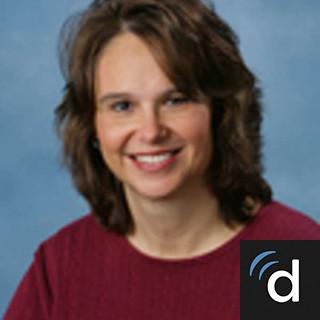 Nancy Boelter, MD, Family Medicine, Marion, IA, Mercy Medical Center - Cedar Rapids