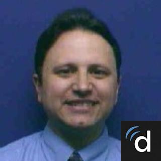Arthur Debaise, MD, Plastic Surgery, Orlando, FL, Orlando Regional Medical Center