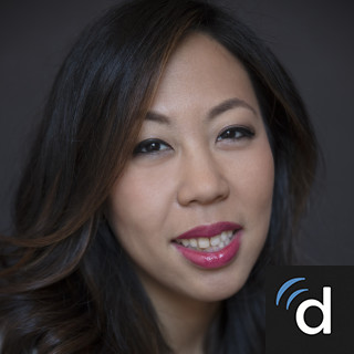 Dr  Jennifer Wan, Radiologist in Burlingame, CA | US News
