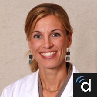 Dr  Floor Backes, MD – Hilliard, OH   Obstetrics & Gynecology