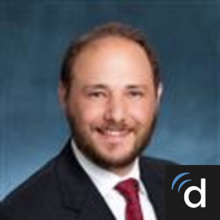 Adam Rosenbloom, MD, Pediatrics, Austin, TX, Cedar Park Regional Medical Center