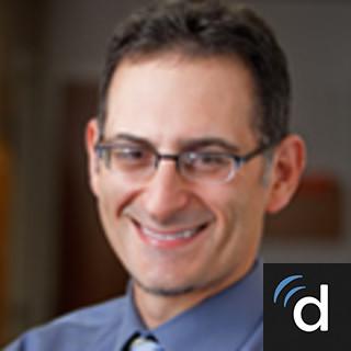 Nadim Bikhazi, MD, Otolaryngology (ENT), Ogden, UT, McKay-Dee Hospital