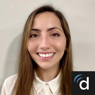 Lisa Liceaga, DO, Resident Physician, Richmond Heights, OH