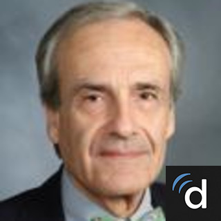 Lewis Drusin, MD, Infectious Disease, New York, NY