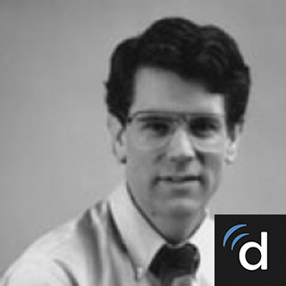 Mark Seby, MD, Geriatrics, Flagstaff, AZ, Flagstaff Medical Center