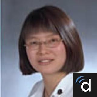1df0bf34d16cae Dr. Vivian Lin