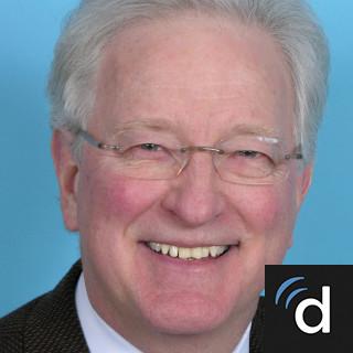Dr  David Shifrin, Plastic Surgeon in Chicago, IL   US News