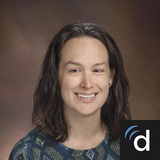 Dr  Naomi Balamuth, Pediatric Hematologist-Oncologist in