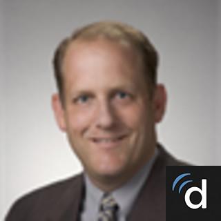 Mayo Clinic Health System-Albert Lea and Austin in Albert Lea, MN
