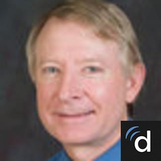Ross Prochnow, MD, Pediatrics, Austin, TX