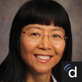 Lihong Lin, Family Nurse Practitioner, Hanford, CA
