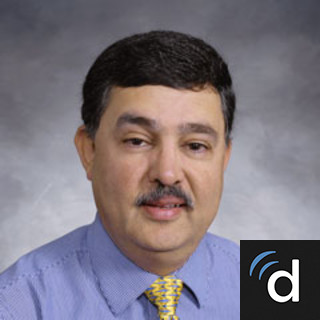 Vijay Rathore, MD, Nephrology, Sacramento, CA, Kaiser Permanente South Sacramento Medical Center