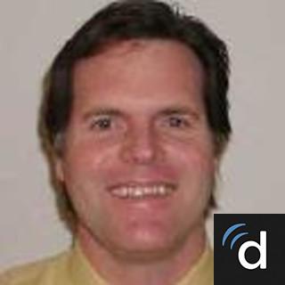 Robert Collins, MD, Emergency Medicine, Monterey, CA, Community Hospital of the Monterey Peninsula