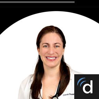 Catherine (Provenzale) Braun, PA, Internal Medicine, Dallas, TX