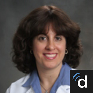 Barbara Gordon-Cohen, DO, Family Medicine, Suffern, NY