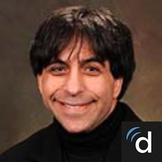 Dr  William Damm, Internist in Strongsville, OH | US News